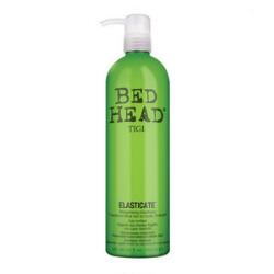 TIGI Bed Head Elasticate Conditioners & Professional Hair Care Products