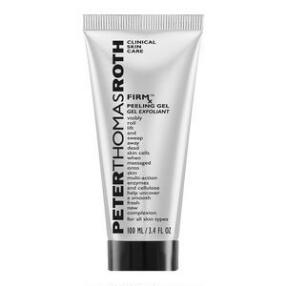 Peter Thomas Roth Clinical Skin Care FIRMx Peeling Gel