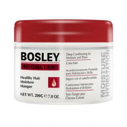 Bosley Professional Strength Healthy Hair Moisture Masque
