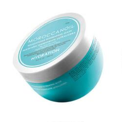 Moroccanoil Weightless Hydrating Masks & Professional Hair Masks