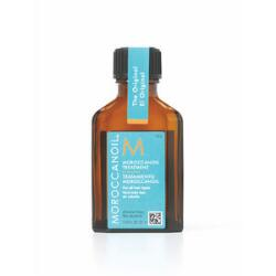 Moroccanoil Treatment Travel Size & Travel Size Hair Care