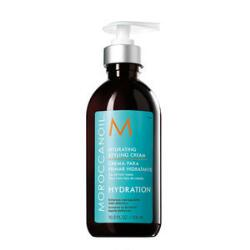 Moroccanoil Hydrating Styling Creams & Hair Styling Products