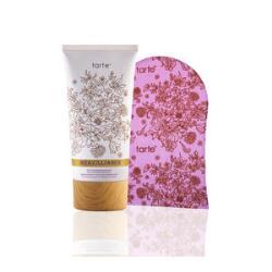 Tarte Brazilliance Skin Rejuvenating Maracuja Face & Body Self Tanner