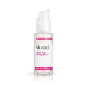 Murad Pore Reform T-Zone Pore Refining Serum