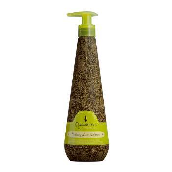 Macadamia Natural Oil...