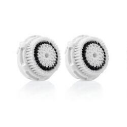 Clarisonic Sensitive Brush Head Dual Pack
