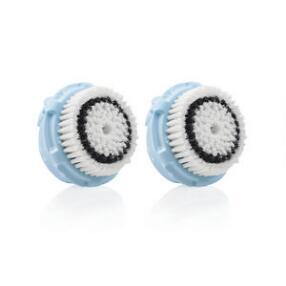 Clarisonic Delicate Brush Head Dual Pack