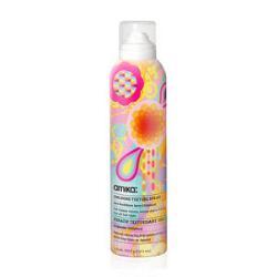 amika UnDone Texture Spray