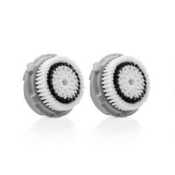 Clarisonic Normal Brush Head Dual Pack