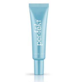 Per-fekt Skin Perfection Conceal