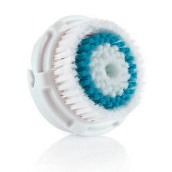 Clarisonic Deep Pore Replacement Brush Head