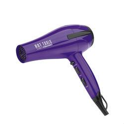 Hot Tools Turbo Ceramic Salon Ionic Dryer