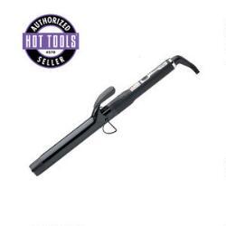 Hot Tools NexGen Digital Curling Iron