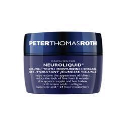 Peter Thomas Roth Neuroliquid VoluFill Youth Hydra-Gel