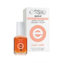 Essie Apricot Cuticle Oil