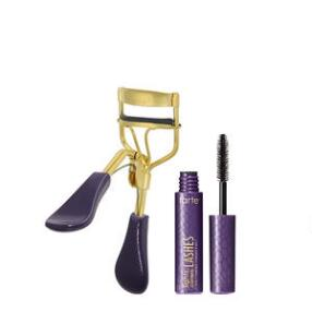 Tarte Picture Perfect Eyelash Curler