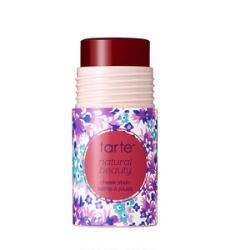 Tarte Cheek Stain