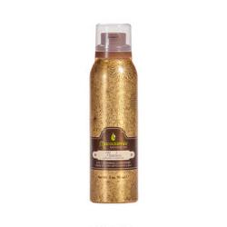 Macadamia Natural Oil Flawless Cleansing Conditioner Travel Size