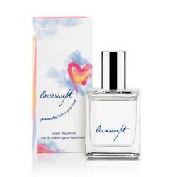 philosophy loveswept spray fragrance mini sprays