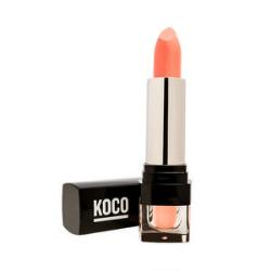 KOCO by beauty brands Cream Lipstick