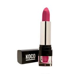 KOCO by beauty brands Matte Lipstick