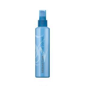 SEBASTIAN Shine Define Shine and Flexible Hold Hairspray