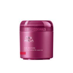 Wella Age Restore Restoring Treatment for Coarse Hair