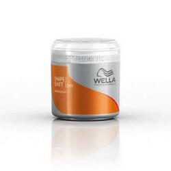 Wella Shape Shift Molding Gum