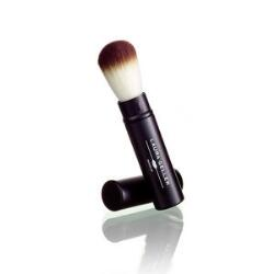 Laura Geller Beauty Retractable Baked Powder Brushes