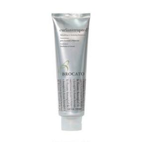 Brocato Curlinterrupted Smoothing & Hydratng Treatment