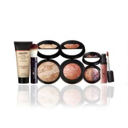 Beauty Product Gifts & Holiday Gift Sets