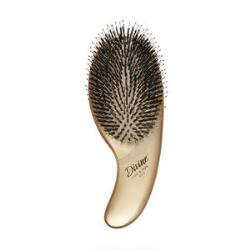 Olivia Garden Divine Care & Style Brush