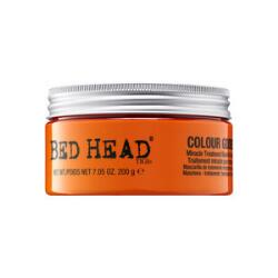 TIGI Bed Head Colour Goddess Miracle Treatment Mask, Hair Conditioner