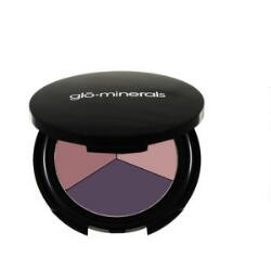 glominerals gloEye Shadow Trio