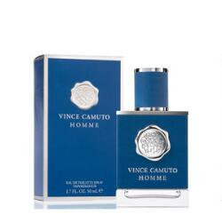 Vince Camuto Homme Eau de Toilette Sprays for Men