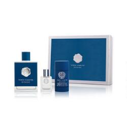 Vince Camuto Homme Gift Set, Men's Fragrance Gifts