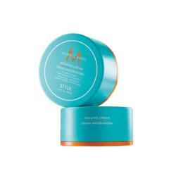 Moroccanoil Molding Creams & Hair Styling Creams