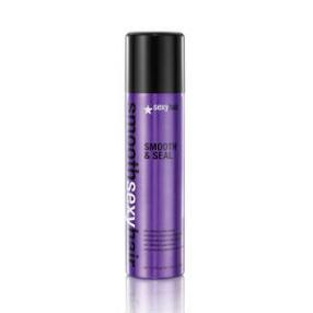 Sexy Hair Smooth Sexy Hair Smooth & Seal Anti-Frizz & Shine Spray