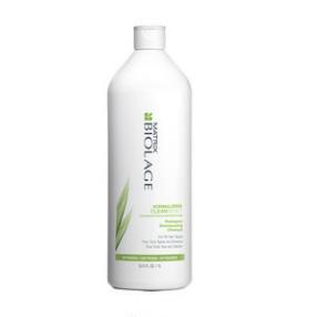Biolage Cleanreset Normalizing Shampoo