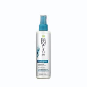 Biolage Advanced Keratindose Pro-Keratin Renewal Spray