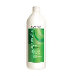 Total Results Curl Shampoo