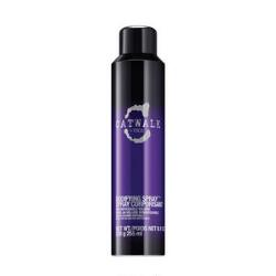 TIGI Catwalk Your Highness Bodifying Spray