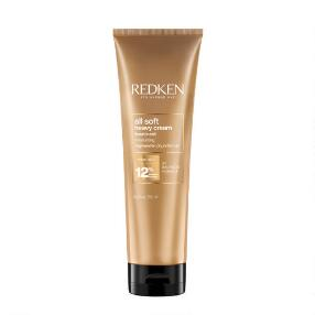 Redken All Soft Heavy Cream Super Treatment