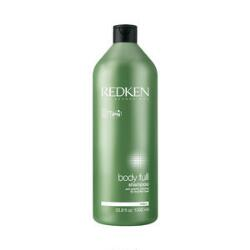 Redken Body Full Shampoo, Detangling Shampoo & Redken Hair Products