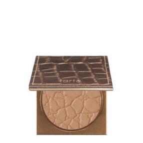 Tarte Mineral Powder Bronzer