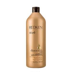 Redken Diamond Oil Conditioner, Redken Hair Conditioner & Redken Hair Products