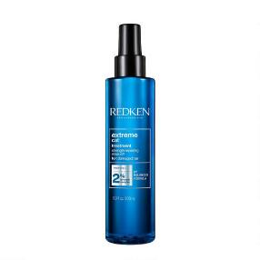 Redken Extreme CAT Protein Reconstructing Treatment