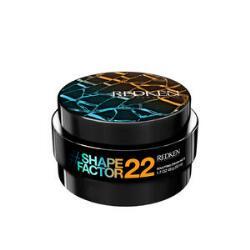 Redken Shape Factor 22 Sculpting Cream Paste, Redken Hair Paste