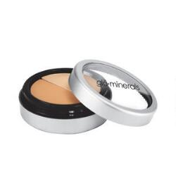 glominerals Concealer Under Eye