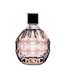Jimmy Choo Eau de Parfum Sprays, Designer Fragrances